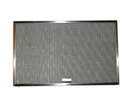 novy-accessoire-7400020