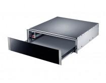 samsung-tiroir-chauffant-nl20j7100wb