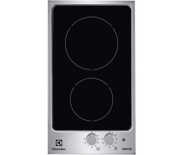 electrolux-table-de-cuisson-ind-ehh3920iox