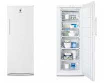 electrolux-congelateur-euf2205aow