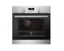 electrolux-oven-ezc2400bcx