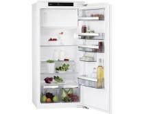 aeg-refrigerateur-sfe81231ac
