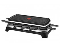 tefal-raclette-grill-re4588