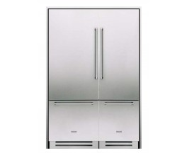 kitchenaid-toebehoren-kackx-07560
