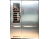 kitchenaid-toebehoren-kackx-09060