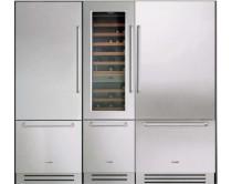 kitchenaid-toebehoren-kackx-90675