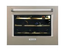 kitchenaid-cave-a-vin-kcbwx45600
