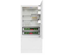 kitchenaid-combi-kcvcx20900l