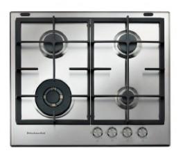 kitchenaid-kookplaat-khmd460510