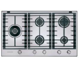 kitchenaid-kookplaat-khmp586510