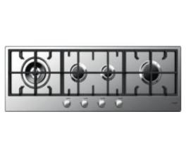 kitchenaid-kookplaat-khsd411380