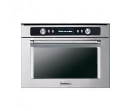 kitchenaid-oven-koccx45600