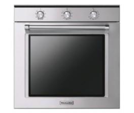 kitchenaid-oven-kogss60600
