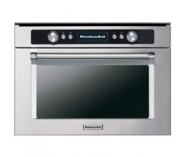 kitchenaid-oven-koqcx45600