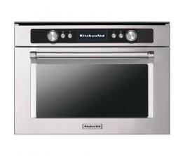 kitchenaid-oven-koscx45600