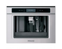 kitchenaid-expresso-kqxxx45600