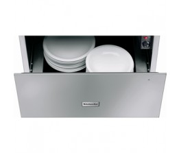 kitchenaid-lade-kwxxx29600