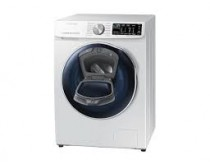 samsung-droog-wasmachine-wd1cn645r2w