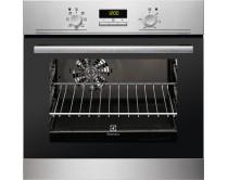 electrolux-oven-eza2420aox