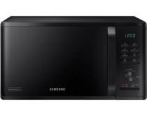SAMSUNG Micro-ondes Grill MG23K3515AK