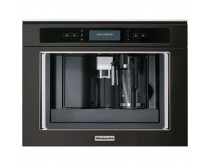 kitchenaid-expresso-kqxxxb45600