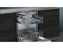 siemens-studioline-lave-vaisselle-sn836x00ae