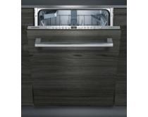 siemens-studioline-lave-vaisselle-sn836x12je