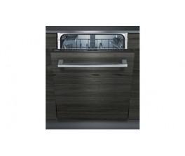 siemens-studioline-lave-vaisselle-sn857x00pe