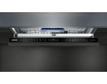 siemens-studioline-lave-vaisselle-sx857x00pe