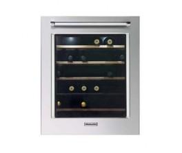 kitchenaid-wijnkast-kcbwx70600l