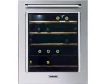 kitchenaid-wijnkast-kcbwx70600r