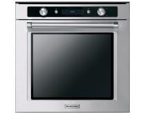 kitchenaid-four-kohsp60604