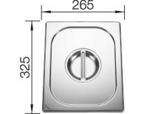 blanco-accessoire-550656