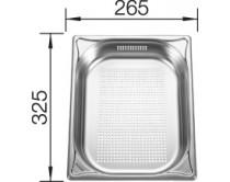 blanco-accessoire-574343
