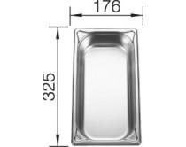 blanco-accessoire-1550577