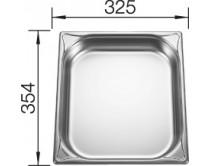 blanco-accessoire-1550585