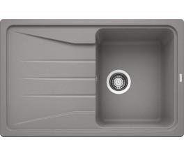 blanco-spoelbak-519664