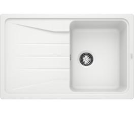 blanco-evier-519665