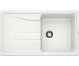 blanco-spoelbak-519674