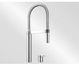 blanco-robinet-519782
