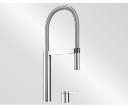 blanco-robinet-519783