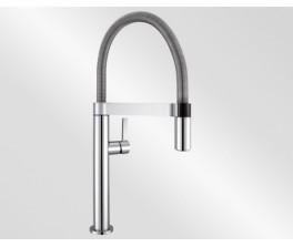 blanco-robinet-519843