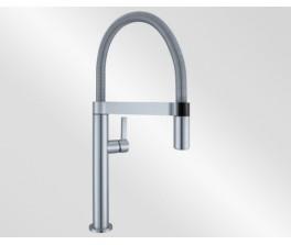 blanco-robinet-519844