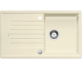 blanco-spoelbak-520507