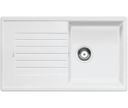 blanco-spoelbak-520515