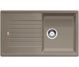 blanco-spoelbak-520518