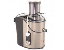moulinex-centrifugeuse-1000w-ju655h10