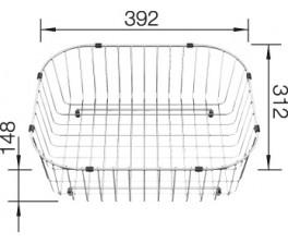 blanco-accessoire-220573