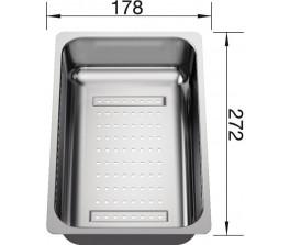 blanco-toebehoren-220736