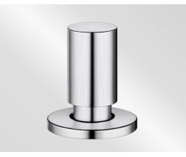 blanco-accessoire-222115